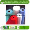 PP Non Woven Fabric (Sungod12-13)