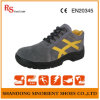 Cheap Safety Shoes Thailand RS192