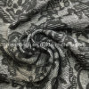 P/Sp 95/5, 215GSM, Jacquard Knitting Fabric for Lady′s Garment