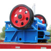 Chinese Leading PE600X900 Jaw Crusher