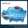 High Efficiency Centrifugal Mining Slurry Pump