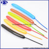 #260# 1.3G Standard Courful Long Magic Balloons