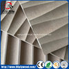 High Quality Slotted MDF for Wall Panel