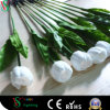 Wedding Decoration Wholesale colorful LED Artificial Flower Light