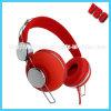 Fashion in-Ear Headphone, Stereo Headphone Earphone