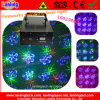 RGB Fireworks Twinkling Laser Party Decoration Effect Club Light