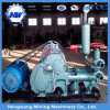 Bw Series Triplex Piston Grout Pump