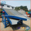 Mineral Powder Vibrating Screen Separator