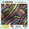 Polyester Printed Fabric for Skirt