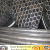 Small Diameter Galvanized Greenhouse Steel Pipe