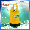 Plastic Submersible Fountain Water Pumps