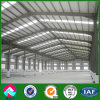 Large Span Structural Steel Workshop Building Design with CE Certificate (XGZ-SSB083)