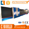 Automatic Double Glazed Insulating Glass Machine