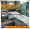 Prepainted Galvanized Steel Strips/PPGI