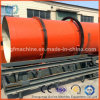 Potassium Carbonate Fertilizer Making Machine