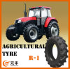 Agricultural Tyre, AG Tyre, Tractor Tyre
