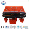 Marine Liferaft CCS Approved