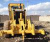 Used Cat 140g Motor Grader /Caterpillar 12g 120h 140h 160h Motor Grader