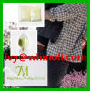99% Purity Legal Raw Steroid Hormone Powder Jinyang Alkali