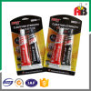 Transparent Modified-Acrylic Ab Adhesive (DY-JT40)