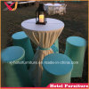 Durable Cocktail Table Cloth for Coffee/Restaurant/Hotel/Banquet/Hall/Event