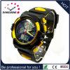 Promotional Fashion Quartz Men′s Watch, Nylon Strap Watches DC-397
