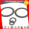 Thrust Needle Bearings Axk5070+2as and Washers Plane Bearing