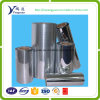 Double Faced Metallized Pet Film/Double Sides Metallized Film