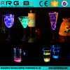 Romantic Full Color Changing LED Lighting Cup Night Club Light