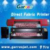Industrial High Speed Digital Textile Direct Printer Garros Tx-1802D Cotton Fabric Printing Machine