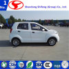 Best Price New Small Electric Car