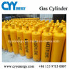 Cyy Energy Brand Pressure Vessel 40L 47L 50L Acetylene Stainless Steel Gas Cylinder