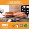 Italian Design Villa Furniture Leather Sofa 638#