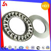Axk3047 Roller Bearing as with Low Friction and Long Life