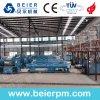 Opvc Pipe Production Line, Ce, UL, CSA Certification