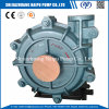 50zjh High Chrome Alloy Cast Iron Mining Solid Pump