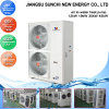 3kw 5kw 7kw 9kw Air Source Heat Pump
