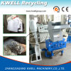 Plastic Shredder/Plastic Bottle Cutting Machine/Plastic Crusher/Plastic Grinder