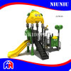 China Professional Manufacturer Kids Outdoor Playground for Sale