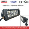 120W LED Work Light Bar for Offroad Vehicle Refit Parts