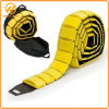 High Compression Portable Rubber Speed Bump
