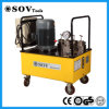 380V 50 Hz Electric Hydraulic Pump