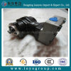 Sinotruk Single Cylinder Auto Compressor for Truck