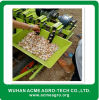 High Efficiency 5 Rows Garlic Planter Garlic Seeder Machine
