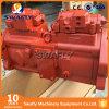 Hyundai R140W-7 Hydraulic Pump, 31n4-15012, R140W-7 Excavator Main Pump Assy