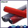 Best Quality 100% Polyester Stripe Carpet Door Mat