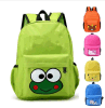 Unisex Children Backapck Mini Bag with Customed Logo