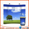 Hot Sale Portable Exhibition Pop up Display with Table