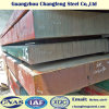 Resistant to corrosion die Steel Sheet & Plate 1.2316 / S-STAR / AISI 420 / S136