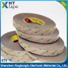 Clear 3m 300lse Double-Sided Tape for LCD Screen